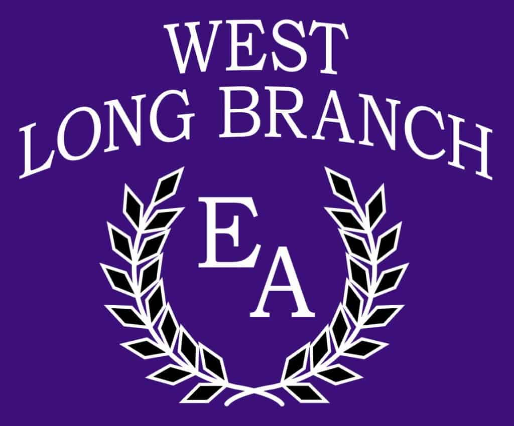 westlongbranchea